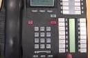 Avaya Partner Acs System, 4 LCD Spkr Phones, Voice Mail
