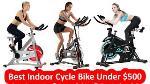 exercise_bike_cardio_pc1