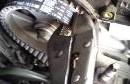 Réparation 2009 Ford Kuga Focus 2,0 TDCI Moteur G6DA G6DB G6DG AZWA AZBA QXWA