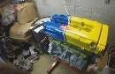 Oem Honda Top End Head Gasket Set Fits Honda Acura B16 B16a B16a2 B16a3 B18c5