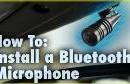 Pioneer Sph-10bt Voiture Stéréo, Apple Jouer / Android Auto Usb Bluetooth Radio