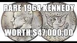 silver_kennedy_half_5nb
