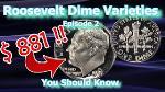 silver_roosevelt_dimes_v8i