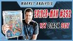 spider_man_cgc_uzi